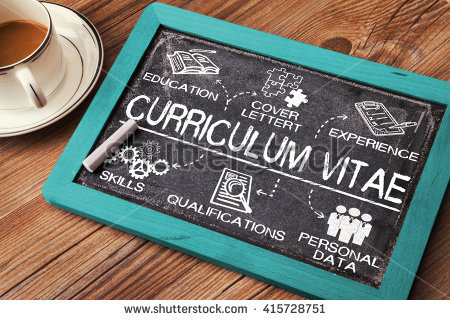stock-photo-curriculum-vitae-concept-drawn-on-blackboard-415728751